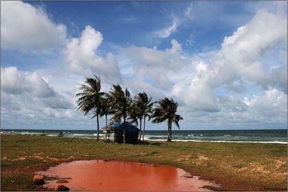 Insel Phú Quoc