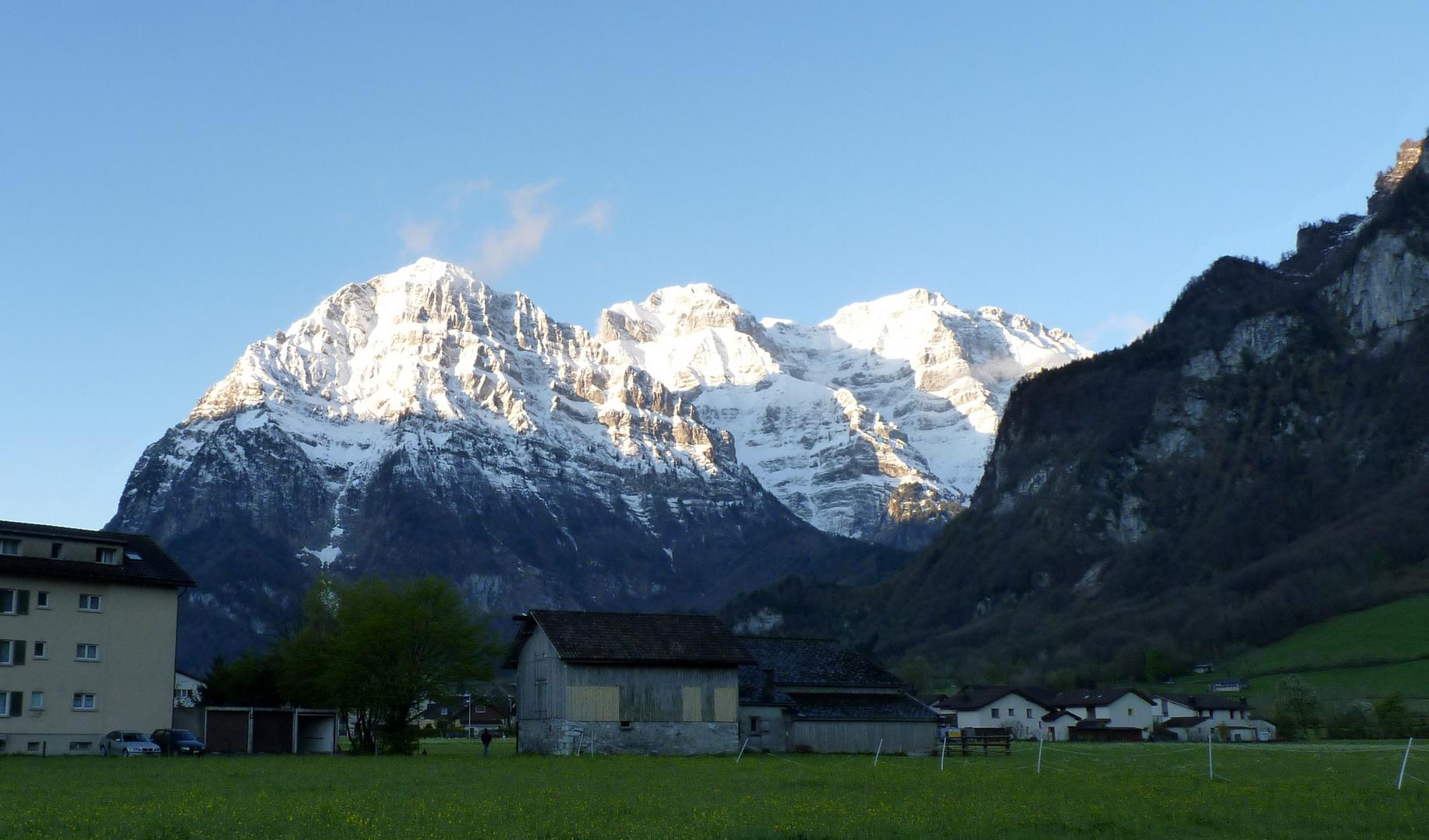 26.04.2012..Glarnerland...05