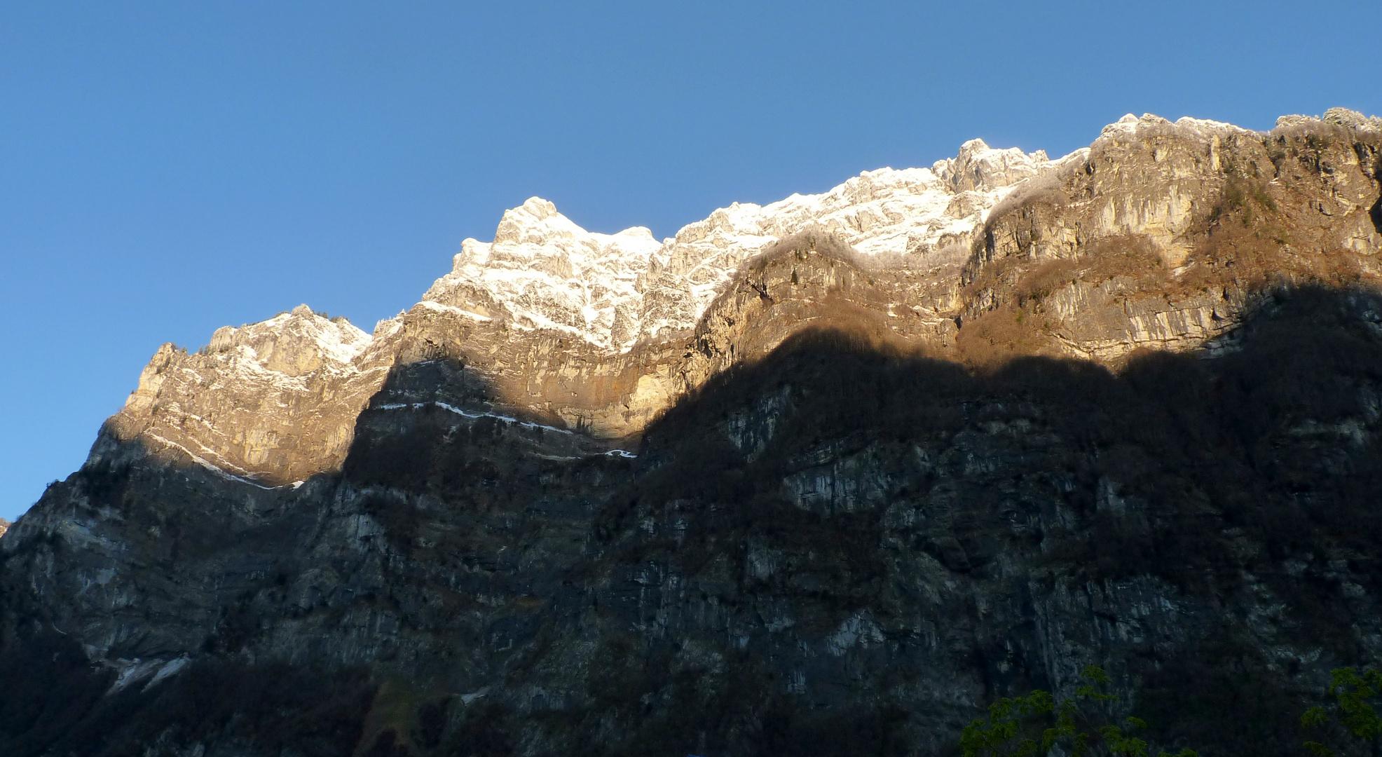 26.04.2012..Glarnerland...06