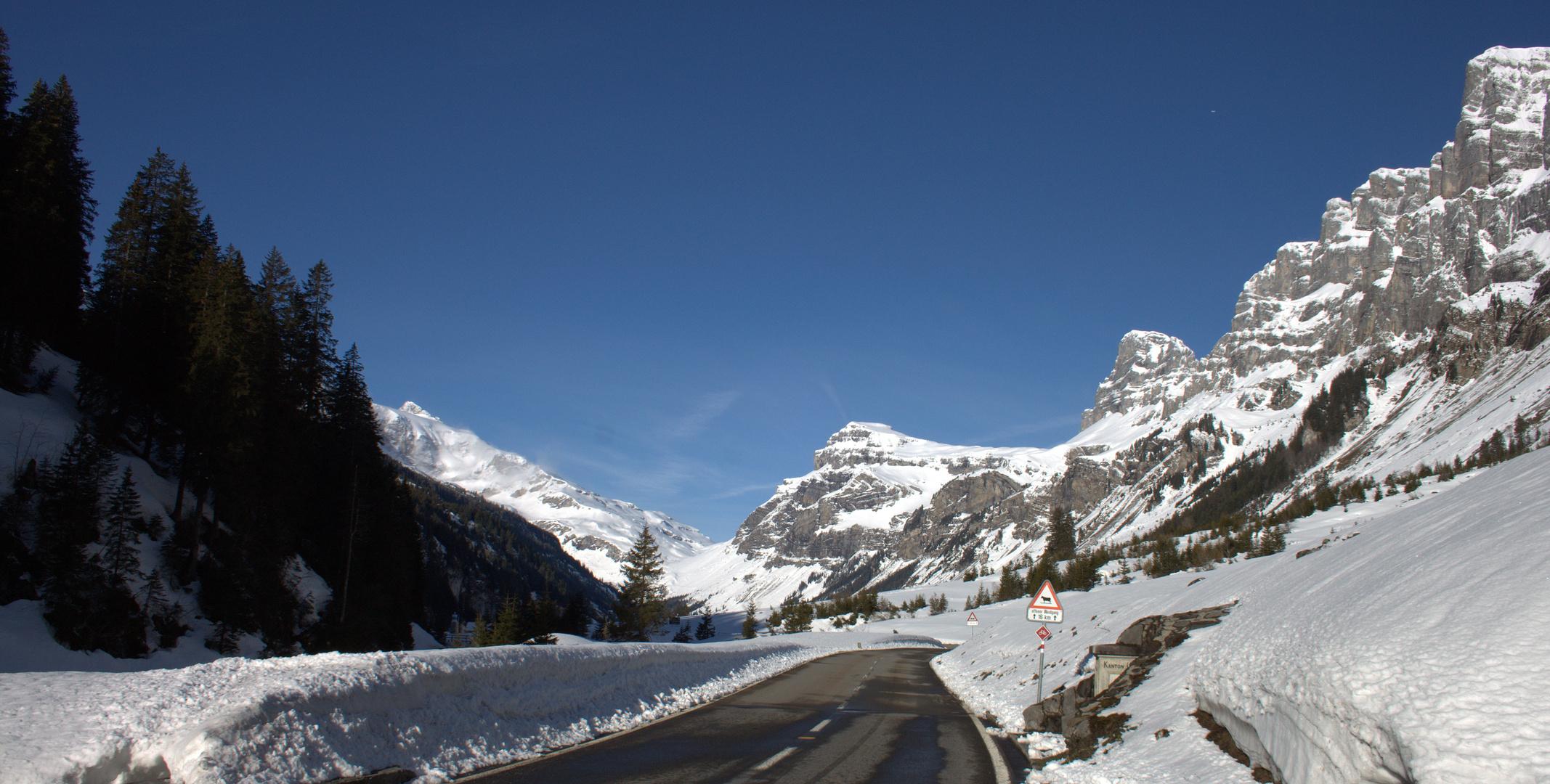 26.04.2012..Glarnerland...09