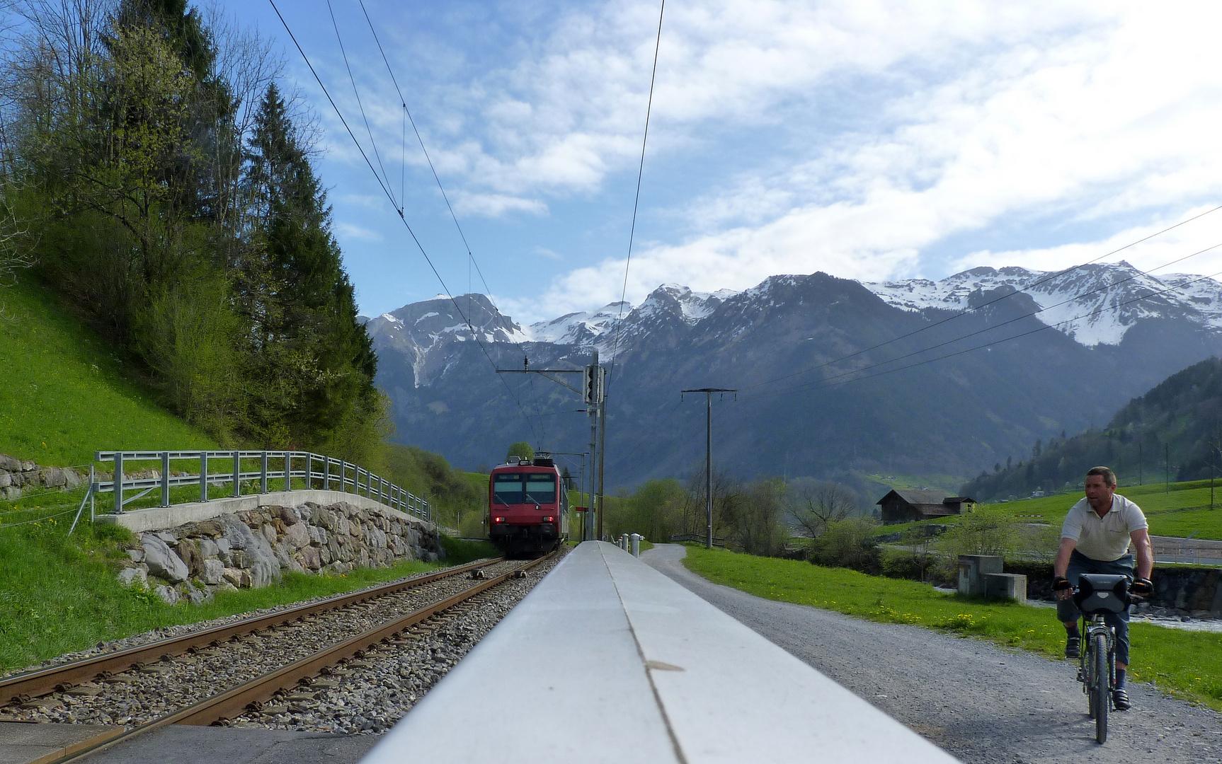 26.04.2012...Glarnerland...13