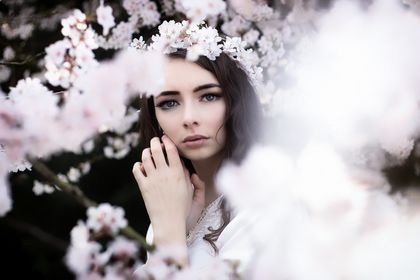 05 - Frühlingsgefühle