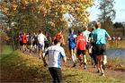 28. Glauchauer Herbstlauf (3)