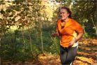 28. Glauchauer Herbstlauf (9)
