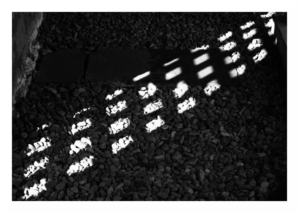 (28) Licht und Schatten