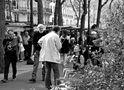 FR: Le regard des autres. von Certeau Dominique