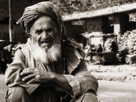 28.6.03 Kabul