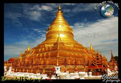 Yangon Division