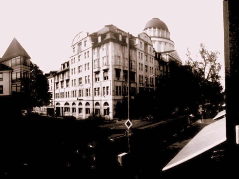 29. April Weltlochkameratag 2012