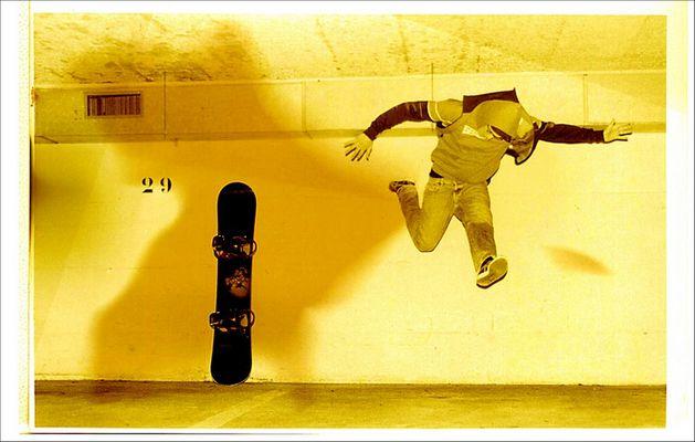 29 jump