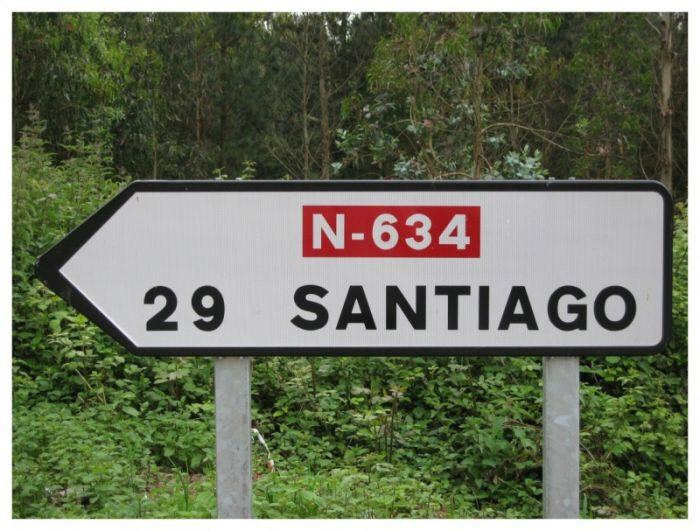 29 Santiago