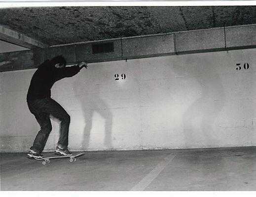 29skate