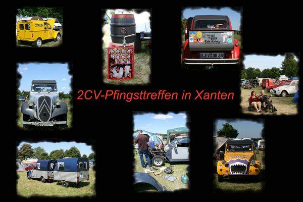 2CV-Pfingstgrüße