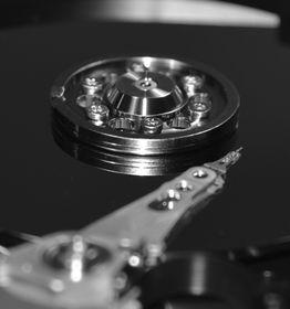 Mechatronik - Informatik - PC