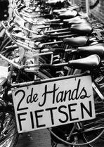 2de Hands Fietsen