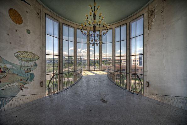 2.Etage