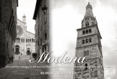 228. Roberto 1950