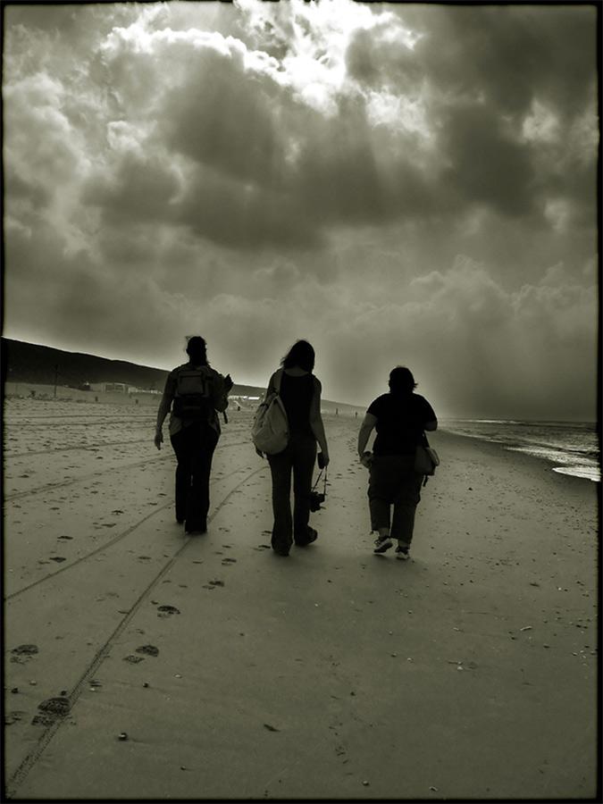 3 Engel für Noah....