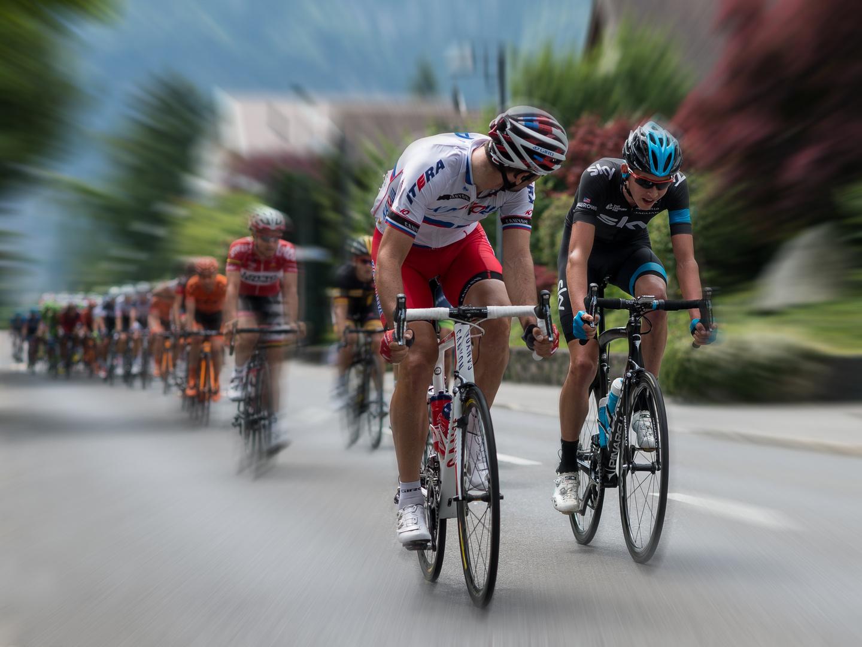 3. Etappe Tour de Suisse 2014