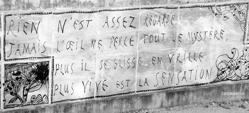 3 EXTERIEUR MUSéE P.A.B A ALES