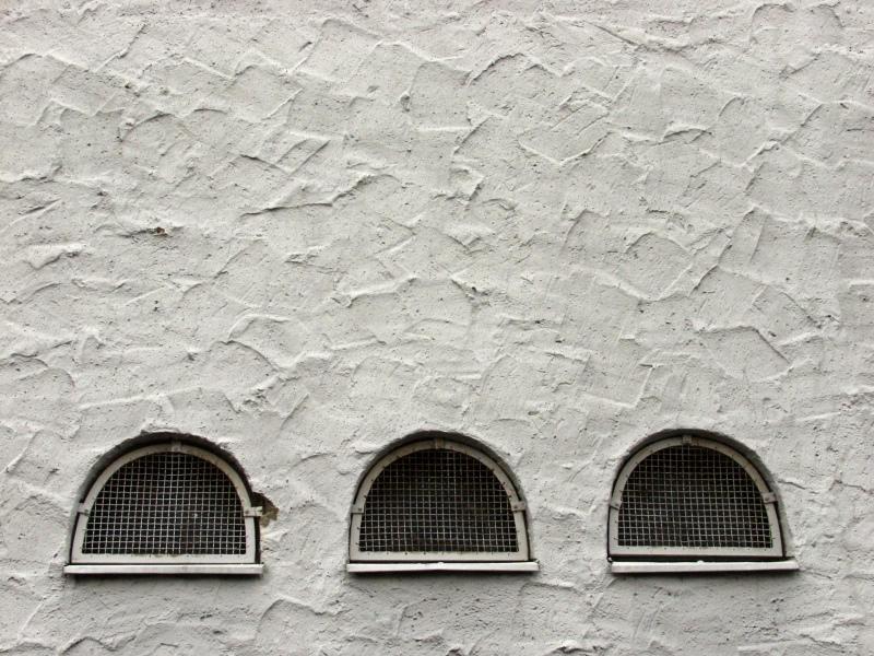 3 Fenster...