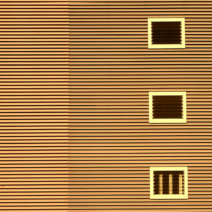 3 Fenstern