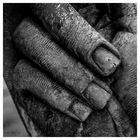 ..:: 3 fingers ::..