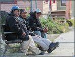 3 Inuit
