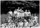 3. Klasse 1964