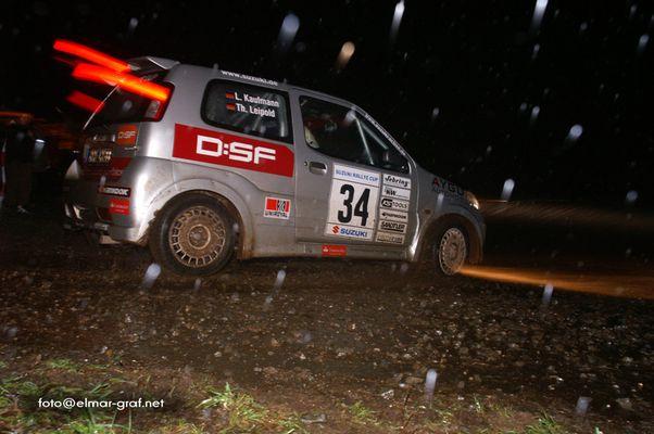 3 Königs Rallye 3