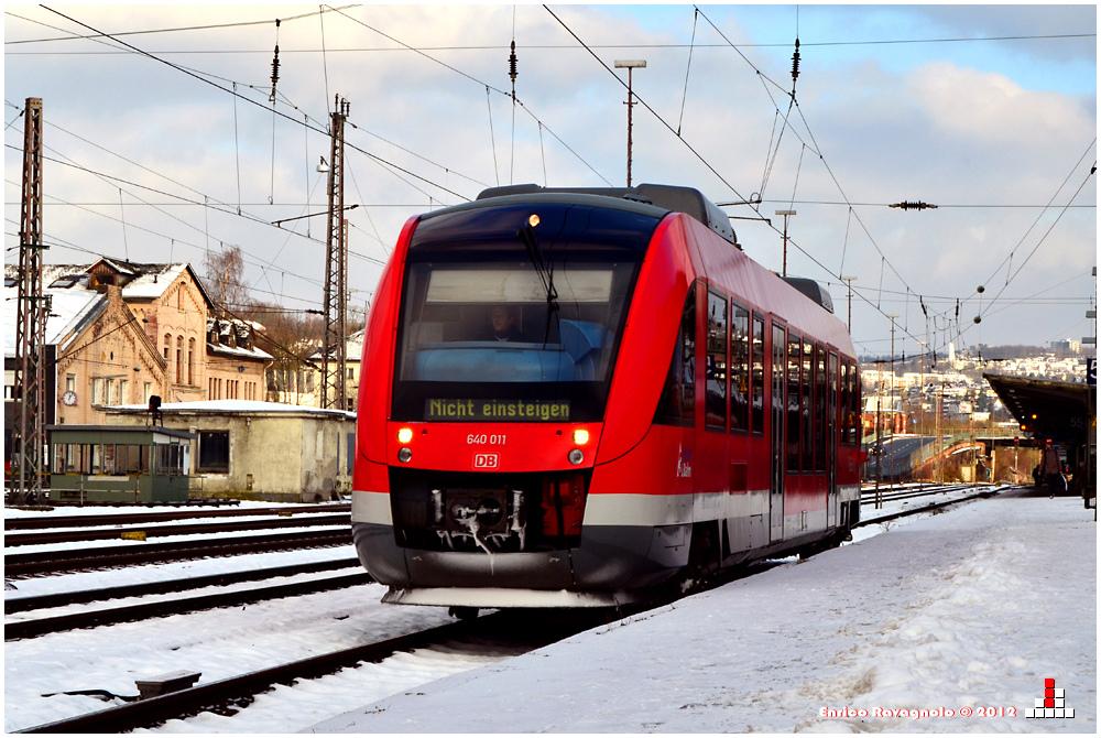 3-Länder-Bahn