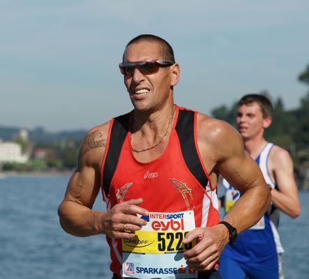 3 Länder Marathon 2010 Herwig