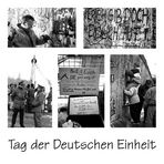 3. Oktober Tag der Deutschen Einheit...