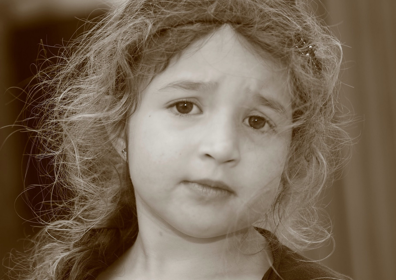 3-portrait enfant