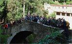 3° raduno nazionale in Cortona