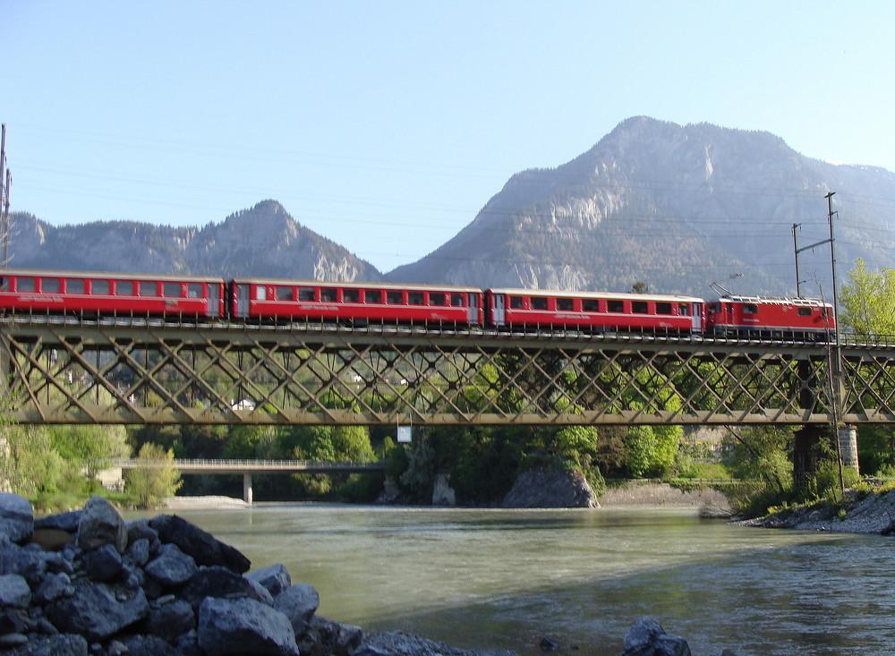 3 x Brücke von Reichenau 02