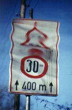 30 Knoten