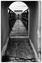 30/05/2014 -3 (Die Brücke am Fluß)
