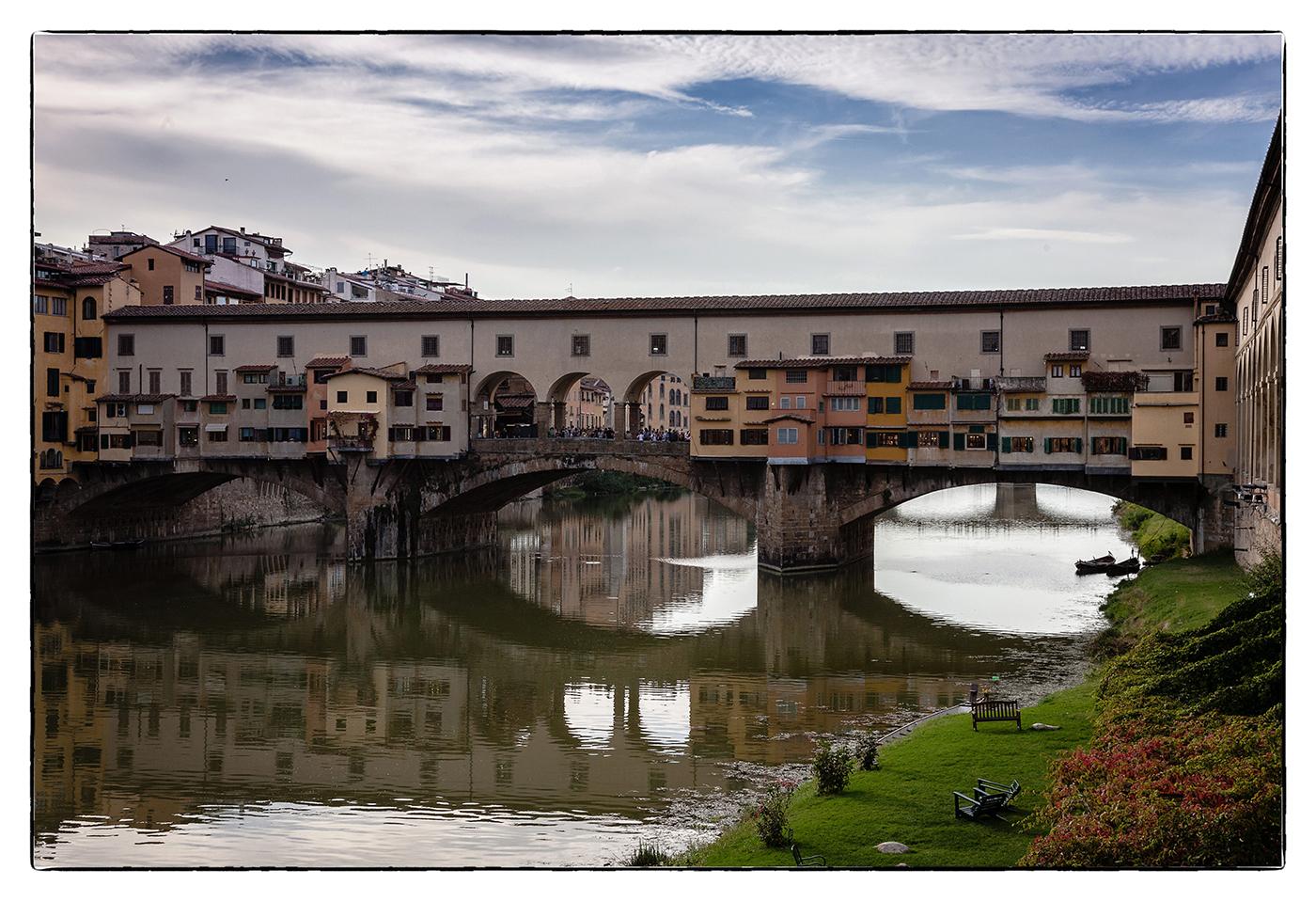 30/09/2014 -1 (Florenz)