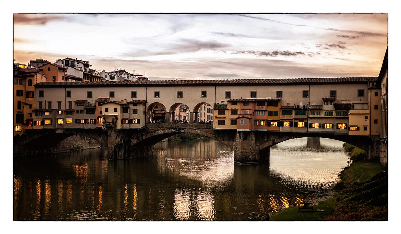 30/09/2014 -4 (Florenz)