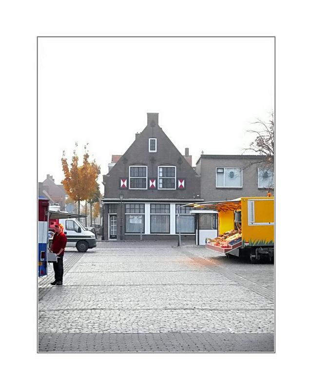 31 October 2009, 7Uhr53 (Markt Ijzendijke)