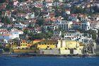 32-09 Madeira - Insel der Farben #1