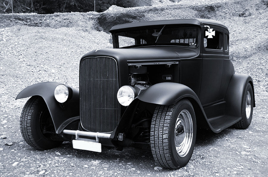 32 ford hot rod foto bild autos zweir der oldtimer. Black Bedroom Furniture Sets. Home Design Ideas