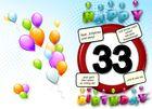 33 (aussen)
