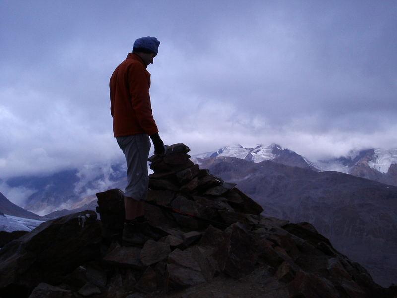 3306 Meter