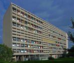 337 Wohnungen auf 18 Geschossen