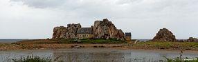 Castel Meur - Côtes d'Armor von jonquille80