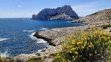 L'île sous le vent... von JeanPierre