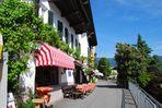 36° in Dorf Tirol