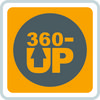 360-up